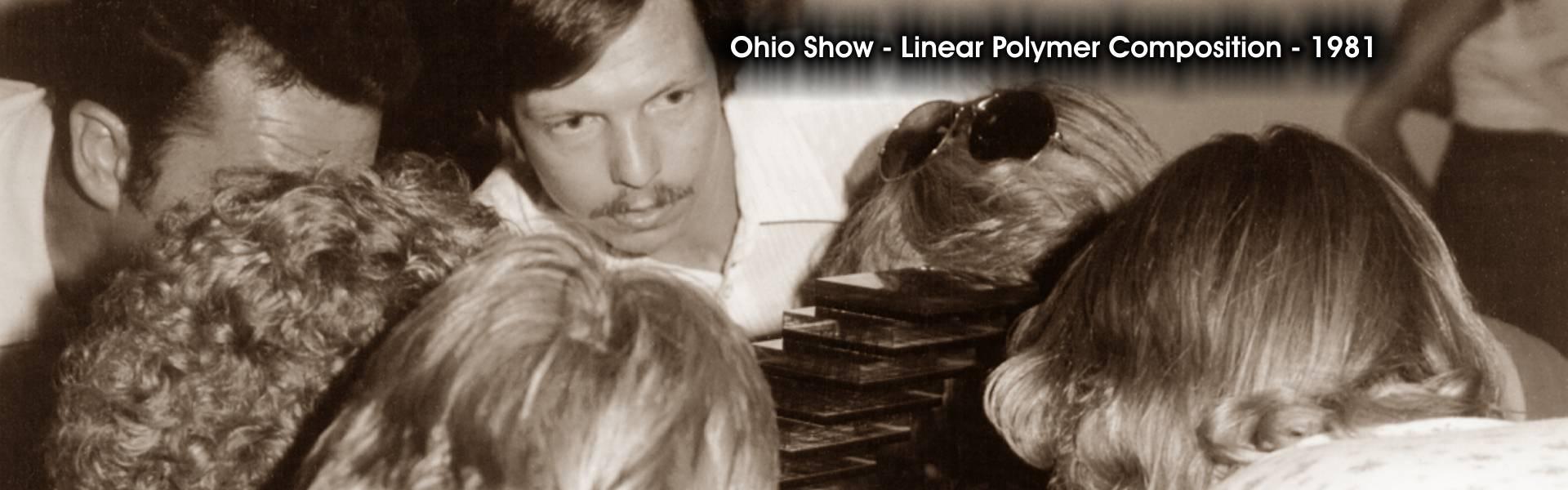 Ohio Show 1981