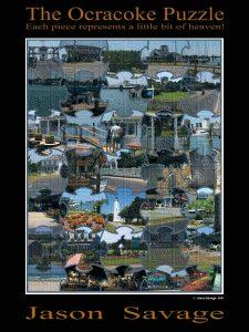 Ocracoke Island Tribute